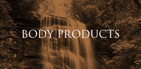 Body-Products