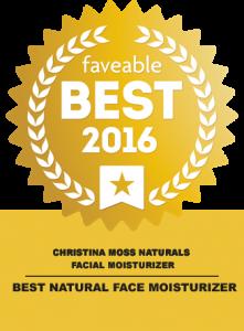 award-2016-1-cropped