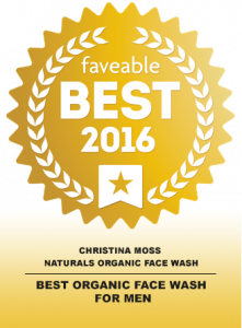 award-2016-2-cropped