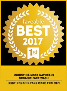 award-2017-2