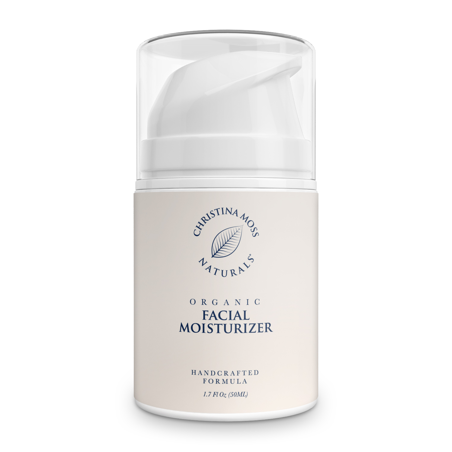 facial moisturizer review