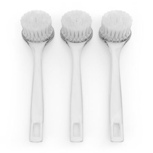 Facial Cleansing Brushes