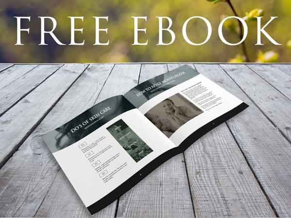 ebook-email