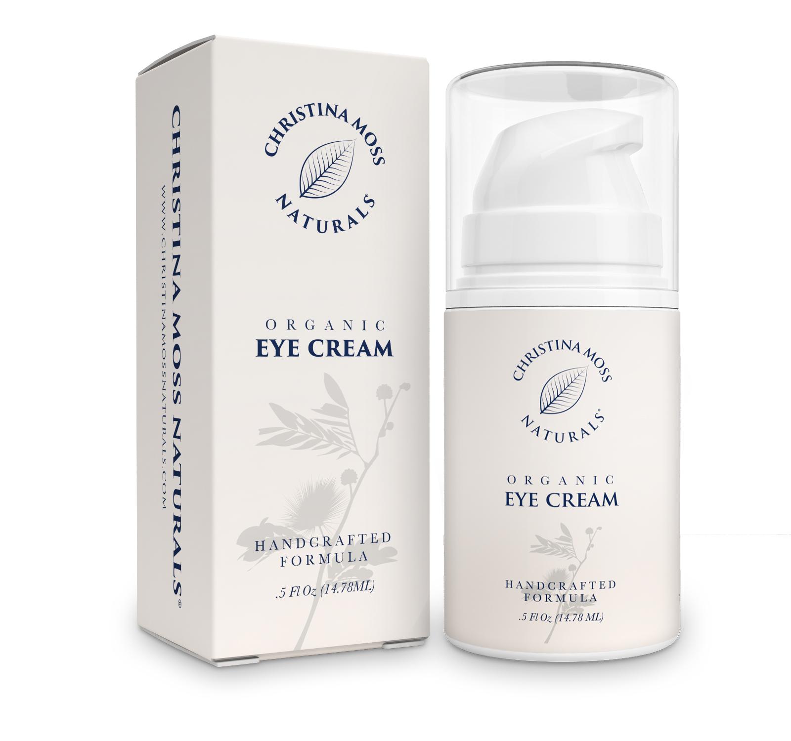 how to make organic face cream